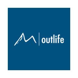 Logo Outlife
