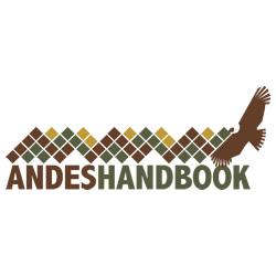 Logo Andes HandBook