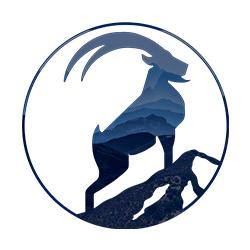 Logo Cabra de Cerro
