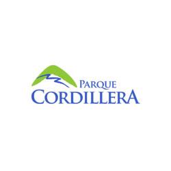 Logo Asociación Parque Cordillera