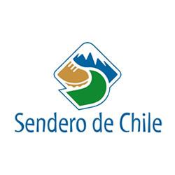 Logo Fundación Sendero de Chile