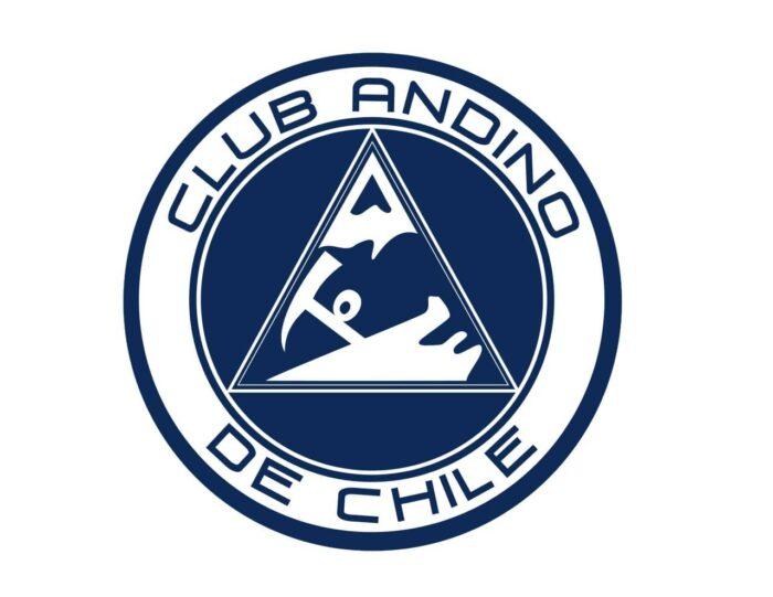 Logo Club Andino de Chile