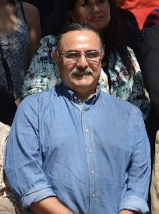 Logo Jaime Rovira Soto